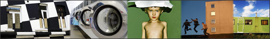 copyright wauter de tuinkabouter - Jan Bakker - goodsardine.clean - Johny hanging head down from the tree - maav